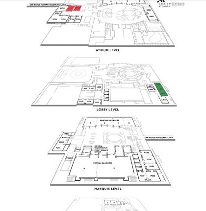 Floor plan tool for Carpet planner tool